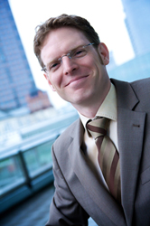 Marco Erlenbeck